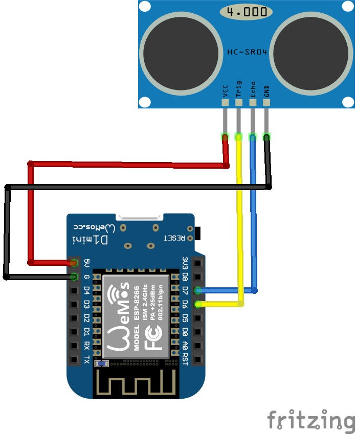 Fritzing Library Update Sensors Keypads And Breakout Boards further 860 furthermore Temperature Controlled Fan likewise Drive A Relay From A 3 3v 2ma Max Output also Automatic Staircase Light Using Pir Sensor. on pir sensor circuit